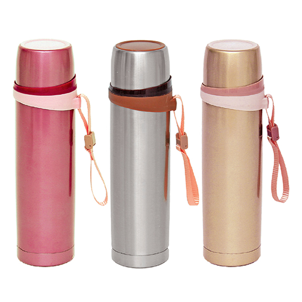 M 1508 - Thermo Flask