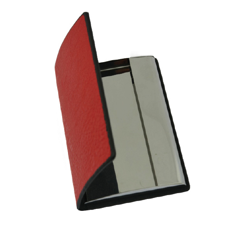 NCH 1006 - Name Card Holder