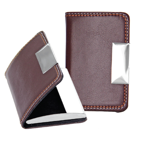 NCH 273 - Name Card Holder