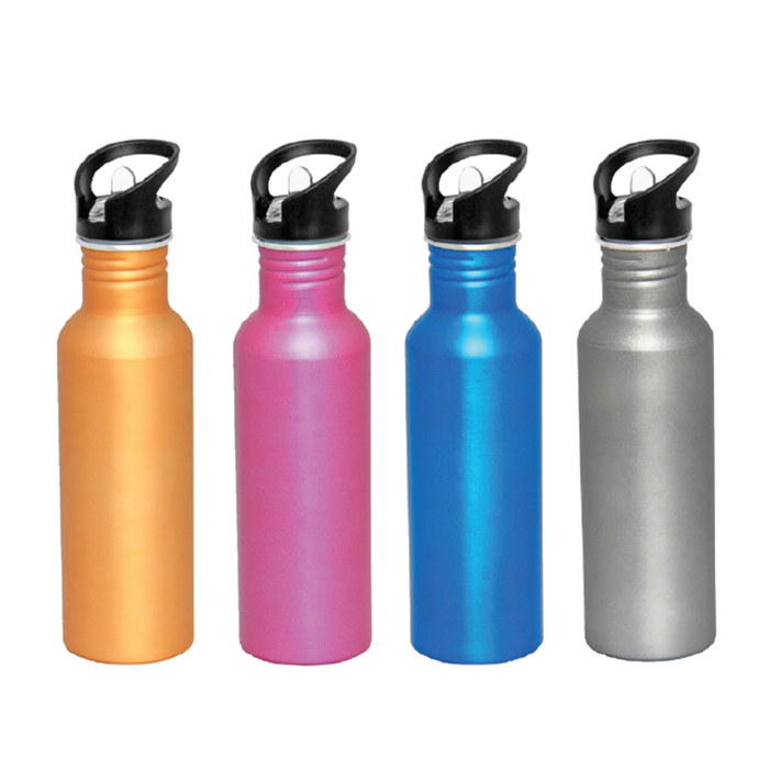 SP 1143 - Sport Bottle