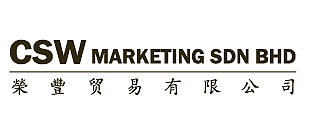 CSW MARKETING SDN BHD